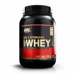907g Whey Gold Standard 100% Whey - Chocolate (2 Lbs.).jpg