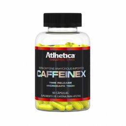 CAFFEINEX 90 CAPS.jpg
