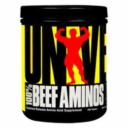 100-beef-aminos-200tabs-universal-nutrition-cb3.jpg