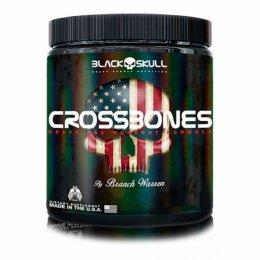 crossbones_150g_black_skull_sabores_3155_1_20180719143304.jpg