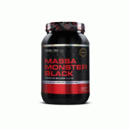 massa monster morango 1,5.png