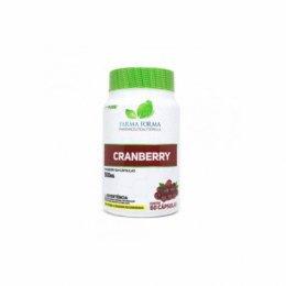 cranberry farma .jpg